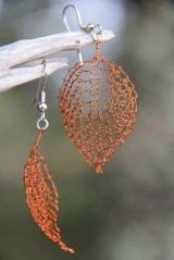 leaf_earrings